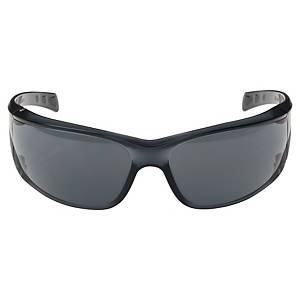 3M Virtua AP veiligheidsbril, grijze lens