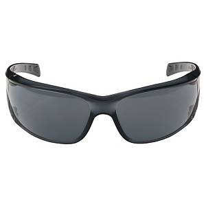3M Virtua AP safety spectacles - grey lens