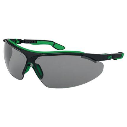 UVEX I-VO 9160 Zváracie bezpečnostné okuliare filter 1.7 852c129f47a