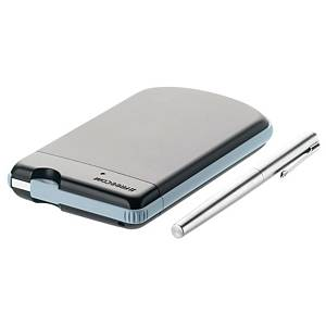 "Disque dur HD externe Freecom, 2,5"", USB 3.0, 1 TO"