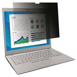 [직배송]3M 노트북 정보보안기 와이드형 PF15.6 W9