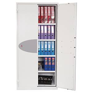Phoenix FS1513K Fire Ranger Cupboard 1.95M 615L Safe With Key Lock