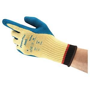 Rękawice ANSELL PowerFlex® 80-600, rozmiar 9, para