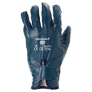Rękawice ANSELL ActivArmr® 07-112, rozmiar 9, para