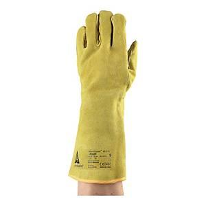 Rękawice spawalnicze ANSELL ActivArmr® 43-216, rozmiar 10, para