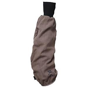 Ansell Safeknit 59-416 lashandschoenen - maat 10