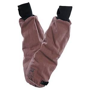 Rękaw spawalniczy ANSELL Safeknit® Guard 59-416, 1 sztuka
