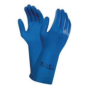 Rękawice ANSELL AlphaTec® 79-700, rozmiar 7, para