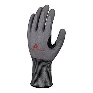 Rękawice antyprzecięciowe DELTA PLUS Venicut 42GN, rozmiar 7, para