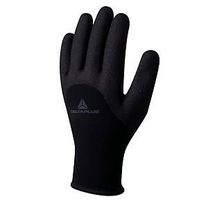 Rękawice DELTA PLUS Hercule VV750, rozmiar 9, para