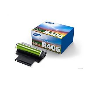 Samsung CLT-R406 Colour Imaging Unit (SU403A)