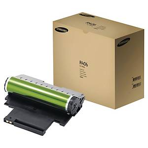 Tambor laser Samsung CLT-R406