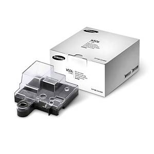 SAMSUNG (HP) Abfallbehälter CLT-W506 (SU437A)