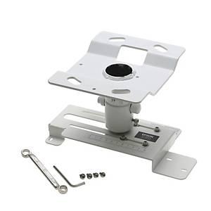 Loftophæng til projektor Epson ELPMB23
