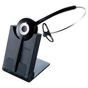 Micro-casque sans fil Jabra Pro 920