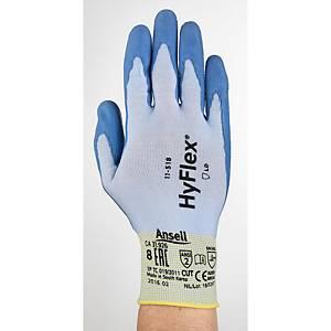 Gants anti-coupure Ansell HyFlex 11-518 - taille 9 - la paire