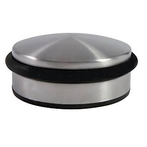ALBA BALLASTED DOOR STOP METAL