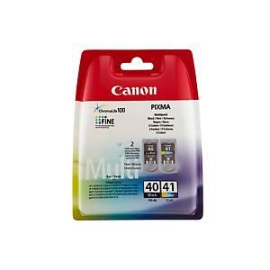 Canon PG-40/CL-41 Pk2