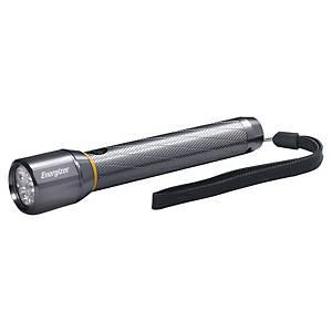 Lampe torche Energizer Vision, LED, durée de fonctionnement 4h