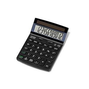 CITIZEN ECC-310 eco complete line desktop calculator