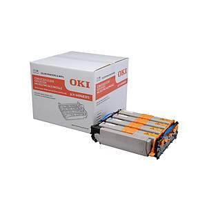 Tambor laser OKI 44968301 para C-301/321/331/511/531 y MC-352/362/562