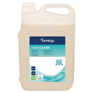 Lyreco Floor Cleaner 5L