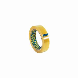 Sellotape Office Tape 24mmx66M Pack of 6