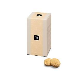 NESPRESSO Amaretti, emballé par 10unités, paq. 120 g