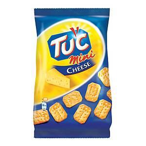 Tuc krekry mini sýrové 100 g
