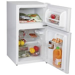 Under-Counter Fridge Freezer 47cm
