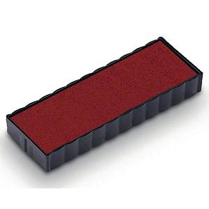 Tampons encreurs de rechange Trodat 6/4817, rouge, Emb. de 2 pces.