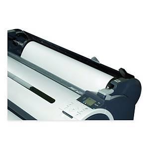 Papier w roli EMERSON 841mm x 100m 80g w kartonie 1 rolka*