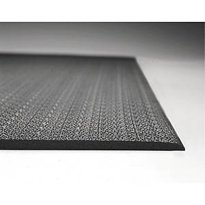 YOGA SUPER PLUS FLOOR MATT 61X91CM