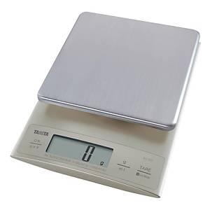 TANITA KD-321 Electronic Digital Weighing Scale 3 Kilogram