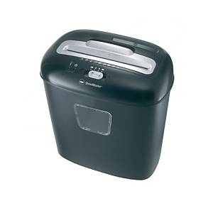 GBC DUO Cross Cut Shredder