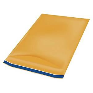 Bantex Security Envelope 265 x 355mm