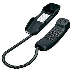 Telefono fisso Gigaset DA 210