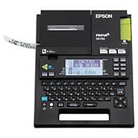 EPSON PRIFIA OK730 PC LINKED LABEL PRINTER