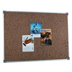Writebest Corkboard 60cm X 90cm