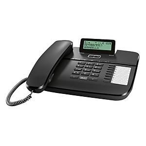 Telefono fisso Gigaset DA 710
