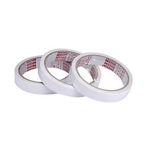 Nissho Double-Sided Tape 12mm X 8m