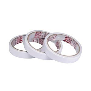 Nissho Double-Sided Tape 24mm X 8m