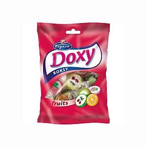 Doxy Roxy Fruchtbonbons 90 g