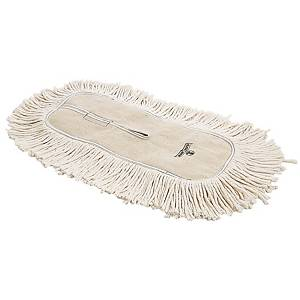 BE MAN DUSTER MOP SPARE PART 18 INCHES