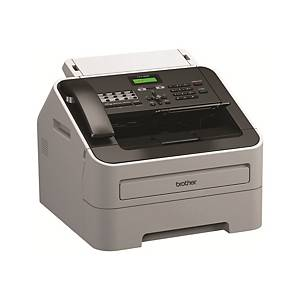 BROTHER FAX2845 MONO LASER FAX