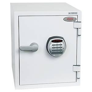 Phoenix Titan safe 1 hour fireproof electronic lock 25 litres