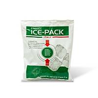 Busta di ghiaccio istantaneo PVS Freezy Ice Pack monouso