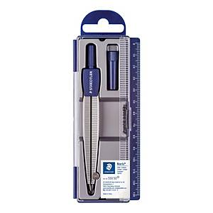 Staedtler Noris Club school compass