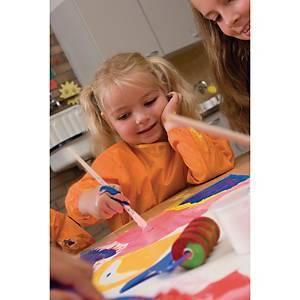 Creall tablier de peinture small 0 - 4 ans