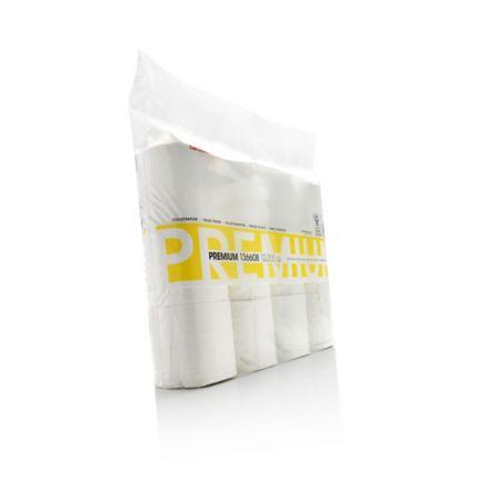 Satino Premium Toiletpapier.Satino Premium Toiletpapier 2 Laags 200 Vellen Per Rol